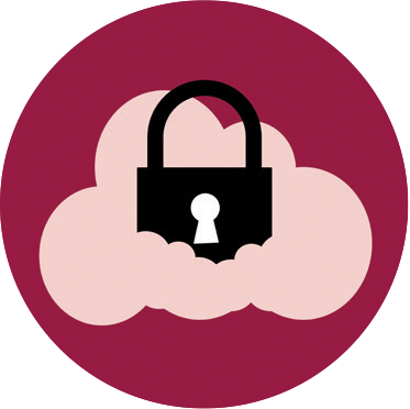 Safe & Secure Cloud Hosting