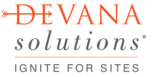 Devana Solutions Ignite for Sites Integration