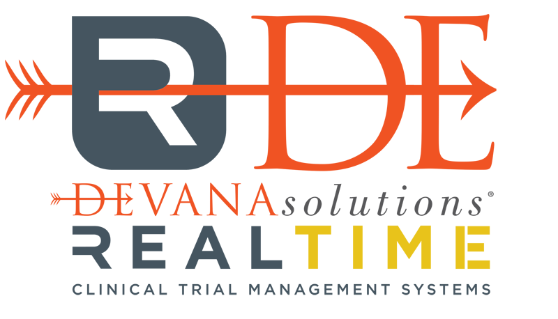 RealTime Clinical Trial Management Systems Devana Solutions Ignite for Sites Integration