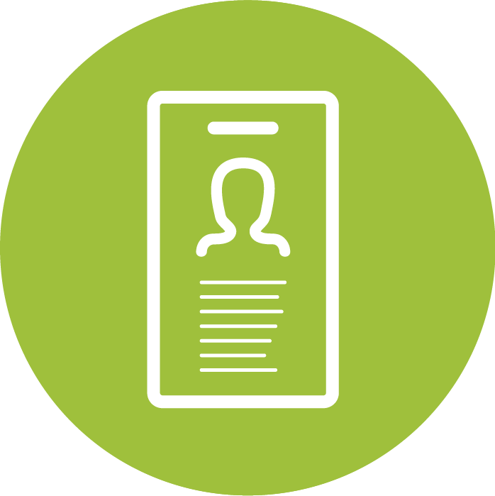 Patient Portal Access globalpay RealTime-CTMS Clinical Trial Management System Studies Research database