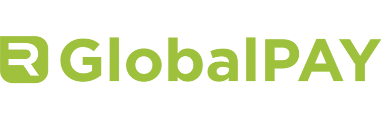 GlobalPay RealTime-CTMS Clinical Trial Management System Studies Research database