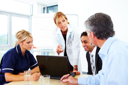RealTime-CTMS Clinical Trial Management Systems Software