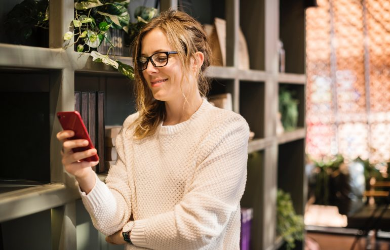Marketing Text Messaging: Are You Compliant?