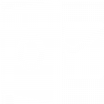 Download RealTime-CTMS Microsoft Outlook Add-In