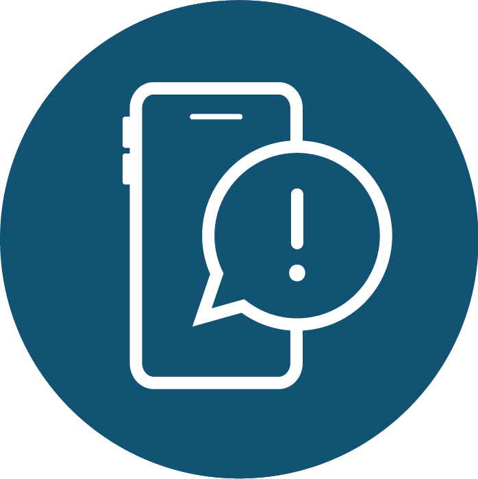 appointment reminders TEXT RealTime-CTMS Clinical Trial Management System Studies Research database