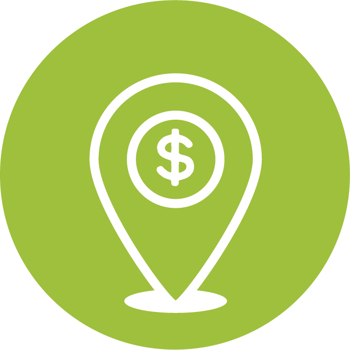 local currency payments globalpay RealTime-CTMS Clinical Trial Management System Studies Research database