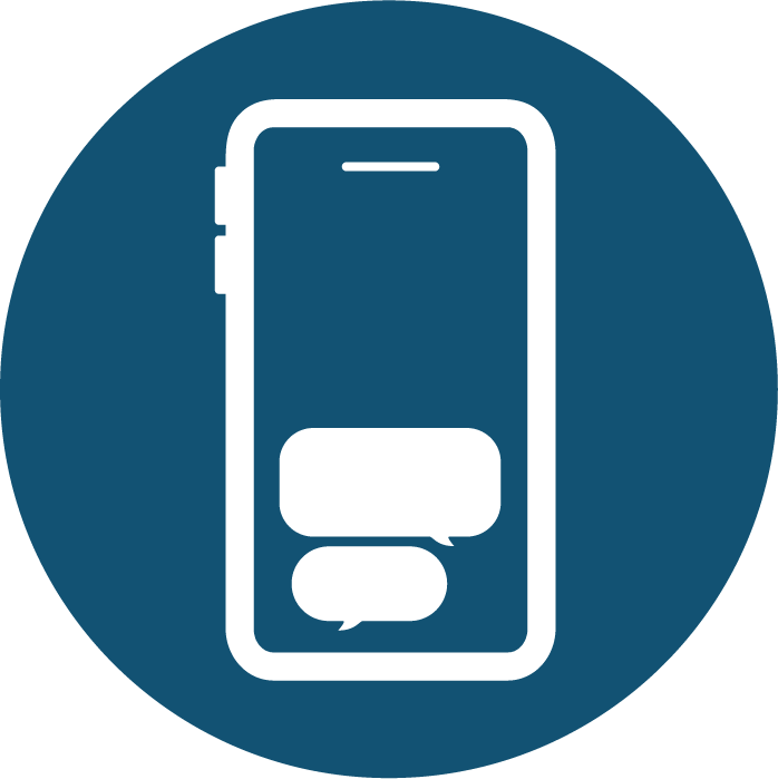 mass text TEXT RealTime-CTMS Clinical Trial Management System Studies Research database