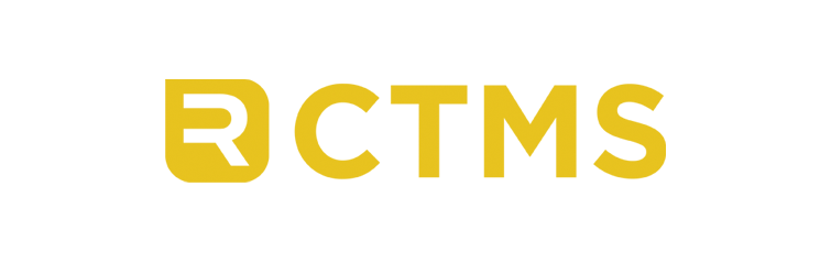 RealTime-CTMS Clinical Trial Management Systems
